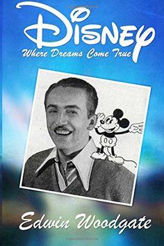 Disney @ niftywarehouse.com #NiftyWarehouse #Disney #DisneyMovies #Animated #Film #DisneyFilms #DisneyCartoons #Kids #Cartoons