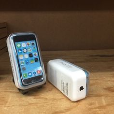 Apple iPhone - (Factory Unlocked) Smartphone- Choose a Color Mobile Phone Price, Mobile Phones, Iphone 5c, Apple Iphone, Wifi, Seal, Bluetooth, Smartphone, The Originals