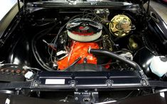 1968 Chevelle Ss, Chevrolet Chevelle, Vehicles, Car, Vehicle, Tools