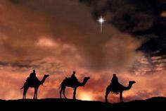 Cada 6 de enero se celebra el día de los Reyes Magos, una conmemoración que hace la Iglesia Católica hace más de 20 siglos en el que tres personajes citados en el Nuevo Testamento de las santas escrituras.</p>