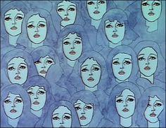 ghostcapital: Kanashimi No Belladonna (Belladonna of Sadness)