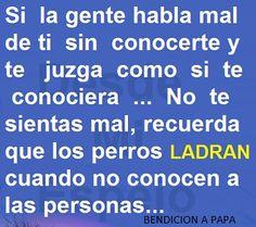 #pensamientos #dichos #español