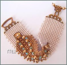 perles rondes1--Very Pretty