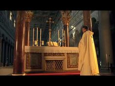 Welcome to the Catholic Church. Awesome video that sums of some of the many achievements we have accomplished through God!