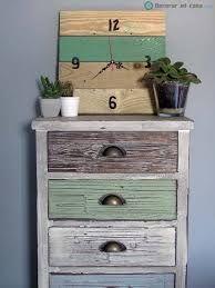 Resultado de imagen para manualidades facil  para decorar mi casa paso a paso Health Facts, Toys, Pictures, Furniture, Landscapes, Home Decor, Blog, Painting, Ideas