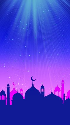 Beautiful Ramadan Wallpaper for Your iPhone - Holiday Everyday Hp Wallpaper Hd, Islamic Wallpaper Hd, Minimal Wallpaper, Scenery Wallpaper, Best Iphone Wallpapers, Cellphone Wallpaper, Cute Wallpapers, Islamic Posters, Islamic Art