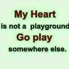 Playground, Baby Boy, Children Playground