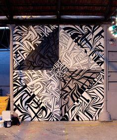 ASTRO-street-art-9