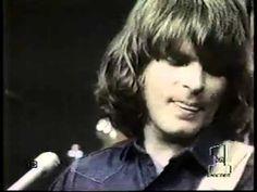VH1·Legends   John Fogerty 2 5   YouTube