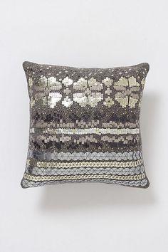 128 Best Handwoven Pillows Images Pillows Hand Weaving
