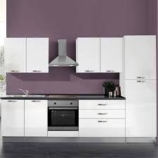 1000 id es sur cuisine brico depot sur pinterest meuble cuisine decoration cuisine et portail - Cuisine chez brico depot ...