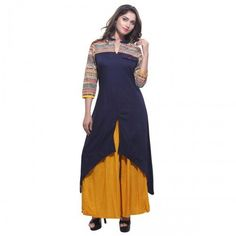 India's Best online Shopping Website For Women,Mens,kids and Many More Categories For Shopping . Anarkali Kurti, Online Shopping Websites, Kurtis, Cold Shoulder Dress, Fashion Outfits, Lady, Clothes, Dresses, Design