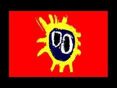 Primal Scream - Screamadelica - Full Album (HQ) - YouTube