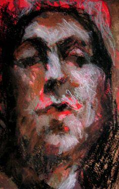 A Godsend  (by Allison Danbom)