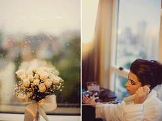 buquê de noiva + inspirações — Lápis de Noiva l Blog de Casamento