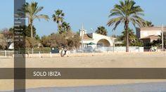 Villa Four-Bedroom Holiday home Palma de Mallorca with Sea view 06 en Mallorca opiniones y reserva