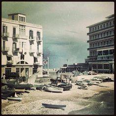 Hotel St. George [1930s]