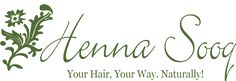 This shop has lots of info about henna (including for hair), with reasonably priced henna