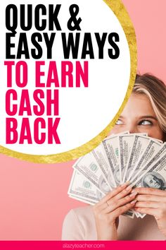 Best Money Saving Tips, Money Saving Challenge, Saving Money, Money Now, Make Money Fast, Earn Extra Cash, Extra Money, How To Start Couponing, Extreme Couponing