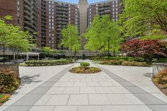 Our residents love outdoor time in the courtyard on the putting green, at one of the BBQ grilling stations, or in our community Zen space. #Amenities #MDApartments #SilverSpring #IHaveArrived Bbq Grill, Grilling, Zen Space, Apartment Communities, Silver Spring, Luxury Apartments, Sidewalk, Community, Green