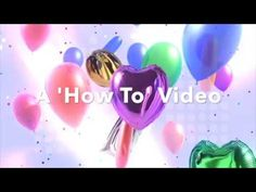 'HOW TO' DESIGN SPACE ENVELOPES MADE EASY - YouTube