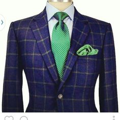 Custom made by GvS Clothiers. Please contact me your personal fashion consultant for GvS for order information