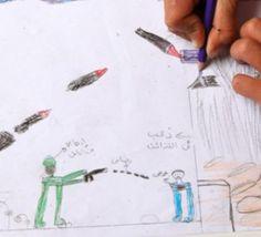 Presse : Les Jihadistes marocains 'enfantent' des apatrides en Syrie