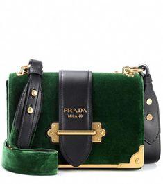 6552911817e9 49 Best Belt Bag images | Belt bags, Leather belt bag, Taschen