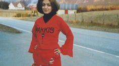 Historien om meg Peplum Dress, Blazer, Jackets, Dresses, Women, Fashion, Down Jackets, Vestidos, Moda