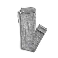 Winter Stylist picks: Cozy joggers