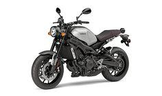 XSR900| Yamaha Motor México