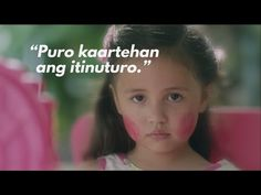 29 Best Pinoy Ads With Values Social Relevance Images Ads