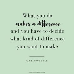 Make a Difference // 23 Ethical Fashion Quotes to Inspire a Revolution … – fashion quotes inspirational Work Quotes, Quotes To Live By, Life Quotes, Inspire Quotes, Quotes Motivation, Work Motivation, Ethics Quotes, Motivational Quotes, Inspirational Quotes