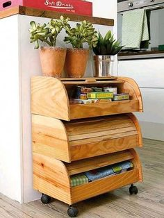 DIY wood furniture projects are fun. Adding wood furniture to your interior design gives your rooms a natural feel and eco friendly look. Here are three wonderful DIY wood furniture design ideas that Upcycled Furniture, Furniture Projects, Furniture Plans, Wood Furniture, Furniture Design, Furniture Storage, Wood Projects, Furniture Online, Redoing Furniture