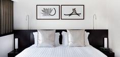 Metropolitan by COMO, Bangkok - Bangkok, Thailand. Best Hotel Reviews