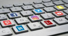 Affiliate Marketing Hacks: Advantages of Hiring a Social Media Manager Marketing Tools, Internet Marketing, Social Media Marketing, Digital Marketing, Affiliate Marketing, Marketing Companies, Marketing Branding, Business Branding, Social Networks