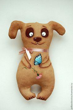 кофейные игрушки своими руками: 13 тыс изображений найдено в Яндекс.Картинках