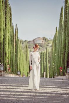 Berries and Love - Página 20 de 145 - Blog de casamento por Marcella Lisa