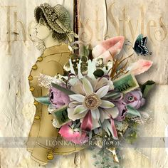 """Created with the kit """"Fashionistas"""" by G&T Designs   https://www.e-scapeandscrap.net/boutique/index.php?main_page=product_info&cPath=113_189&products_id=8798"""