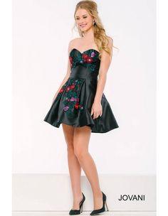 Jovani 40958 Dress