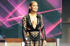 No #4thOfJuly #celebration is complete, without #JenniferLopez's #premiere of her #NewRelease, #NiTuNiYo, @macys #MacysFireworksSpectacular @ 8pm on @nbctv! @americanidol @billboarddance @worldofdance #AKA #BBMAs #Billboard #Dance #DanceAgain #GentedeZona #HipHop #Home #JenniferLynnLopez #JLo #Latin #LatinMusicAwards #LilaAndEve #Love #Macys #MarcAnthony #Music #MusicIcon #PreOrder #PreSale #StyleIcon #TBA #TBR #TheBoyNextDoor #WorldofDance www.jenniferlopez.com