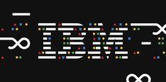 Image result for ibm design