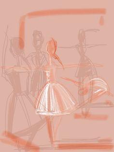 Royal Ballet, via Flickr.