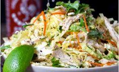 Sumac-Roasted Chicken Du Monde Recipes — Dishmaps