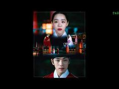 HERE I AM - JO HYUN AH - MR QUEEN drama - YouTube Jung Hyun, Kim Jung, Only Song, Drama, Queen, Youtube, Movie Posters, Movies, Fictional Characters