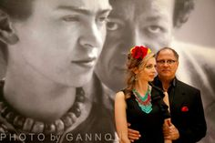 #fridakahlohighmuseumofart #fridakahlo #diegorivera #atlantaphotographer