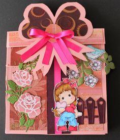 present in a present | docrafts.com