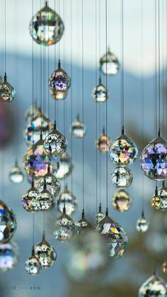 #Iridescence #Holographic #Goniochromism