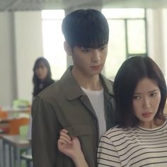 for likes korean movie Dramas, Live Action, Lee Tae Hwan, Hyun Soo, Descendents Of The Sun, Uncontrollably Fond, Doctor Stranger, Wanting A Boyfriend, Suspicious Partner