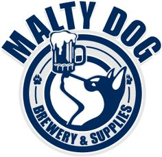Malty Dog Brewery, Southfield, MI